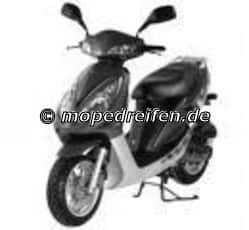 JET EUROX 50-000