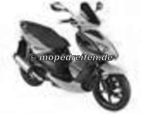 JET RACELIFE / MASK 50-000