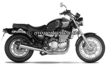 ADVENTURER 900 AB 1999-T309RT