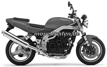 SPEED TRIPLE AB 2002-595N / e11*92/61****