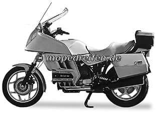K1100 LT-K1100 / ABE D100