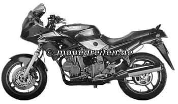 SPRINT 900 AB 1993-T300A