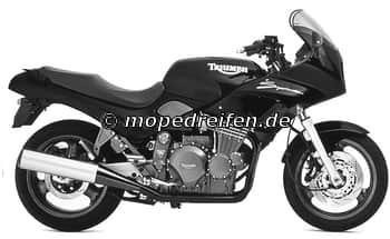 SPRINT 900 AB 1995-T300A