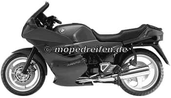 K1100 RS-100 / ABE D100