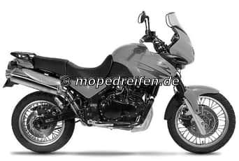 TIGER 900 (99-01)-T709