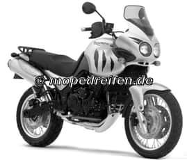 TIGER AB 2001 SPEICHENRAD-T709EN