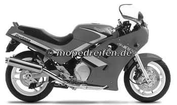 1000 DAYTONA-T300