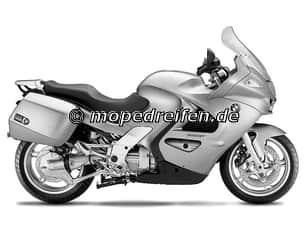 K1200 GT AB 2003-K41 / e1*2002/24****