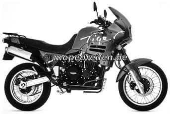 900 TIGER-T400