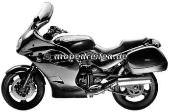 900 TROPHY AB 1994-T300E
