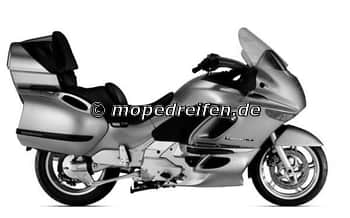 K1200 LT AB 1999-K2LT