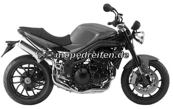 SPEED TRIPLE AB 2005-515NJ / e11*2002/24****