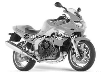 SPRINT RS AB 2000-T695