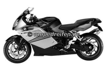 K1200 S (HINTEN 6,00X17 ZOLL)-K12S / e1*2002/24****