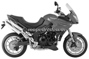 TIGER 1050 / SE-115NG