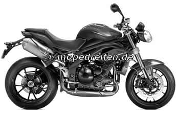 SPEED TRIPLE AB 2011-515 NV / e11*2002/24****