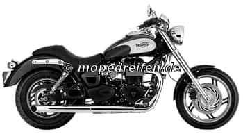SPEEDMASTER AB 2005-986ML2