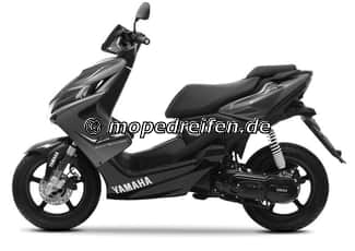 AEROX 50-000