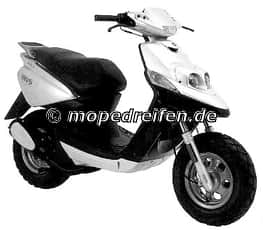 BWS 50 NG-000