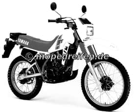 DT 125 LC-10V