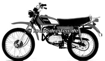 DT 50 MX-000