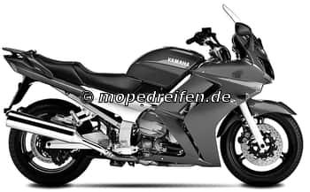 FJR 1300 AB 2001-RP04 / e13*92/61****