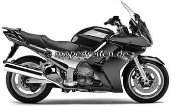 FJR 1300 AB 2003-RP08