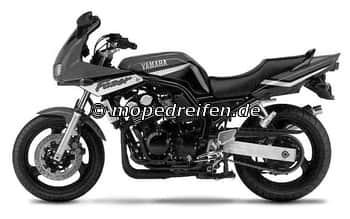 FZS 600 FAZER-RJ02