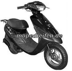 JOG-Z50-000