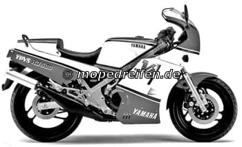 RD 500 LC-47X / 1GE