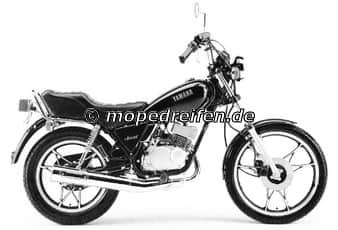RX 80 SE-12N