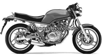 SRX 600-1XL / 1XM