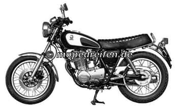 SR 500 AB 1984-48T