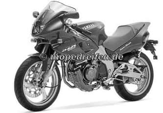 SZR 660-4SU