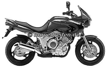 TDM 850 AB 1991-3VD