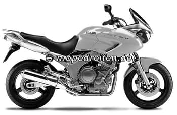 TDM 900 AB 2002-RN08