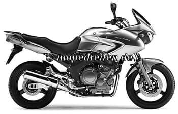 TDM 900 AB 2004-RN11