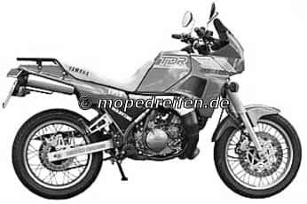 TDR 250-3CK