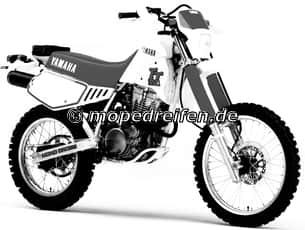 TT 350-1TJ