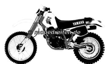 TT 600 N-59X