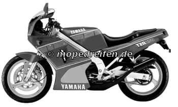 TZR 250-2MA