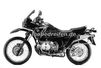 R100 GS-247E / ABE B791/1