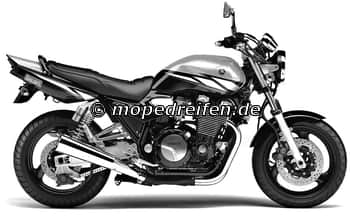 XJR 1300 / SP AB 2002-RP06 / e1*92/61****