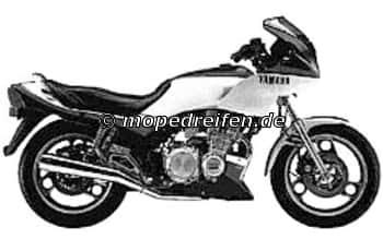 XJ 750 AB 1984-41Y