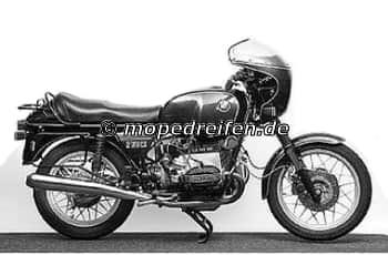 R100 S / CS / 7 1976-1984-247