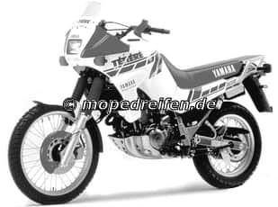 XTZ 660-3YF