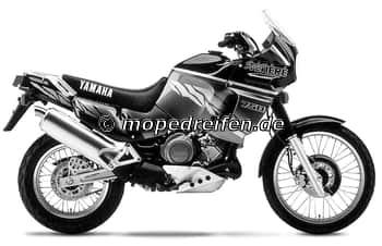 XTZ 750 SUPER TENERE-3LD / 3WM / 3TD