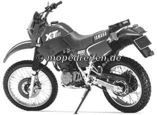 XT 600 (87-90)-2KF
