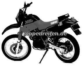 XT 600 (87-90)-2NF