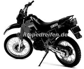 XT 600 (84-86)-43F